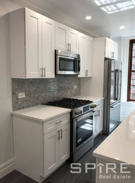 3 Bedrooms, Upper West Side Rental in NYC for $8,000 - Photo 1