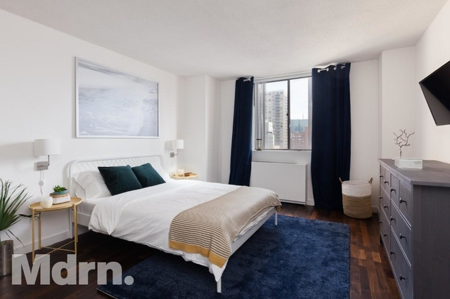 3 Bedrooms, Rose Hill Rental in NYC for $7,500 - Photo 2