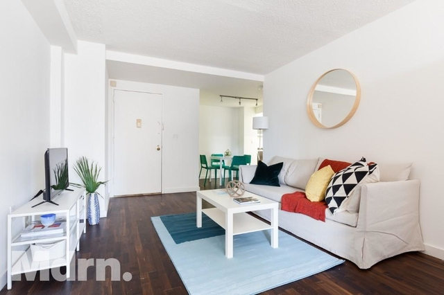 3 Bedrooms, Rose Hill Rental in NYC for $7,500 - Photo 1