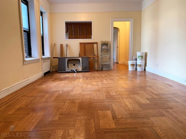 1 Bedroom, Forest Hills Rental in NYC for $1,795 - Photo 2