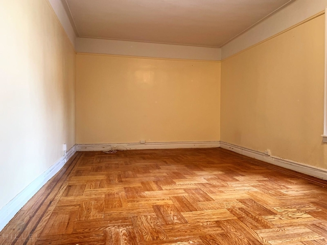 1 Bedroom, Forest Hills Rental in NYC for $1,795 - Photo 1