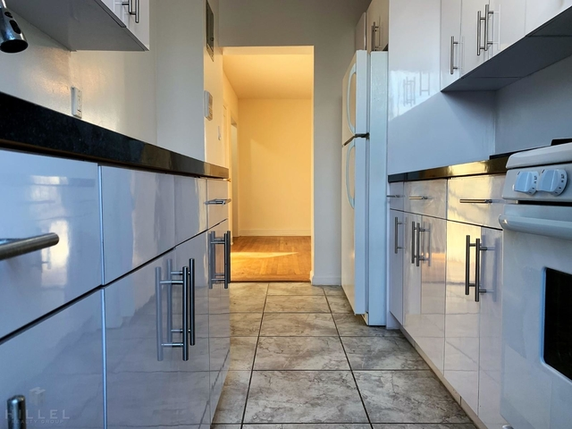 2 Bedrooms, Sunnyside Rental in NYC for $2,395 - Photo 2