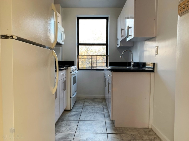 2 Bedrooms, Sunnyside Rental in NYC for $2,395 - Photo 1
