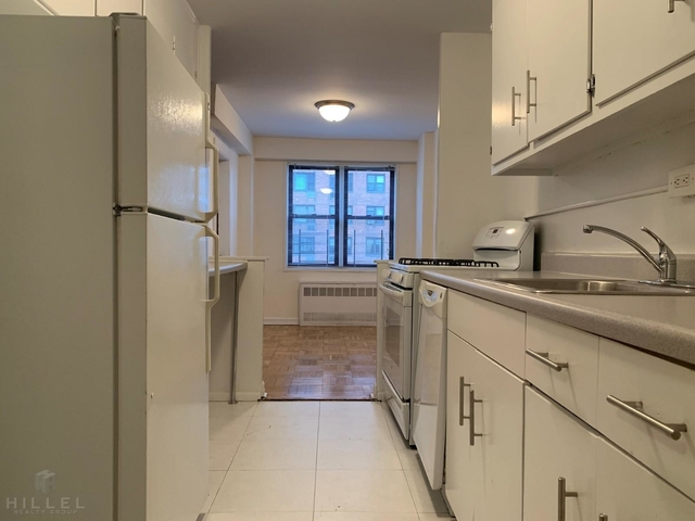 3 Bedrooms, Rego Park Rental in NYC for $3,275 - Photo 1
