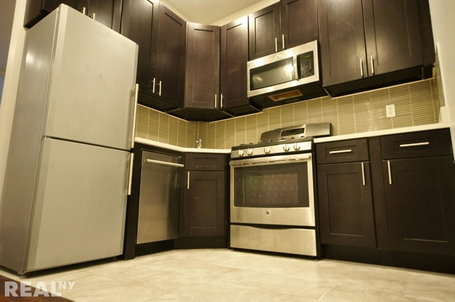3 Bedrooms, Clinton Hill Rental in NYC for $3,378 - Photo 1