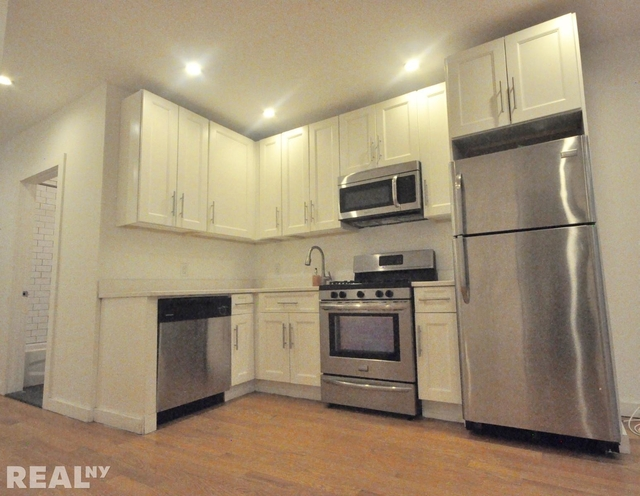 3 Bedrooms, Carroll Gardens Rental in NYC for $3,822 - Photo 1