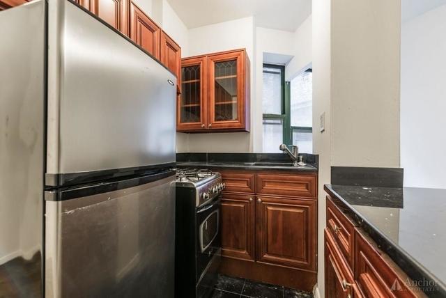 1 Bedroom, SoHo Rental in NYC for $2,875 - Photo 1