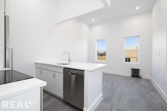 3 Bedrooms, Greenpoint Rental in NYC for $3,750 - Photo 1