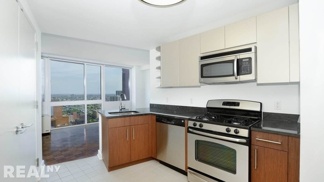 1 Bedroom, Downtown Brooklyn Rental in NYC for $3,490 - Photo 2