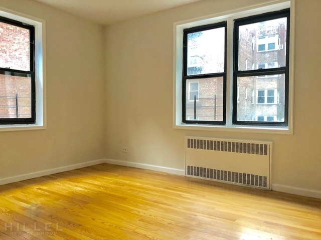 2 Bedrooms, Forest Hills Rental in NYC for $2,356 - Photo 2