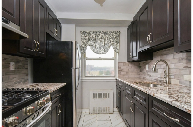 1 Bedroom, Kingsbridge Rental in NYC for $1,990 - Photo 1