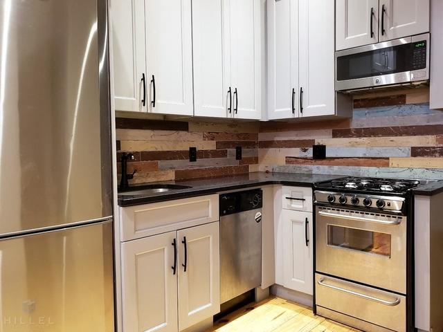 4 Bedrooms, Bushwick Rental in NYC for $4,500 - Photo 1