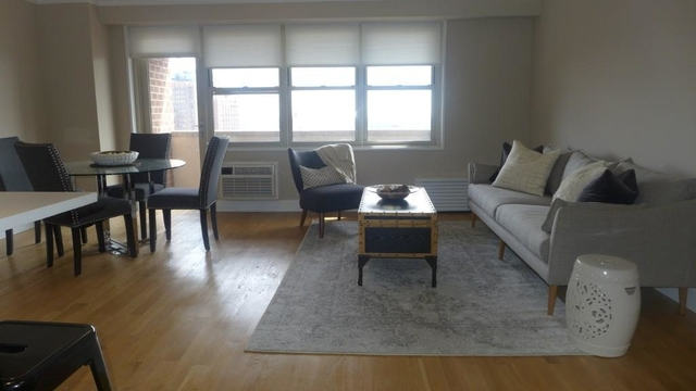 2 Bedrooms, Tribeca Rental in NYC for $4,750 - Photo 2