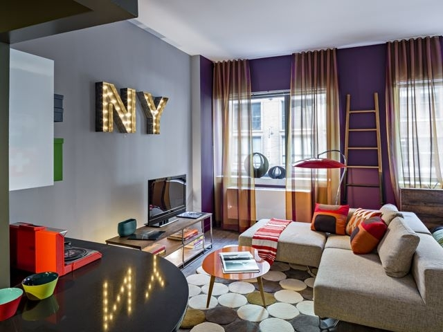 2 Bedrooms, Chelsea Rental in NYC for $6,090 - Photo 1
