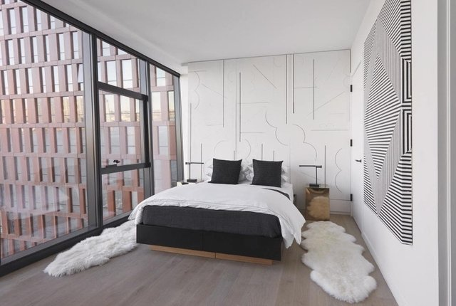 2 Bedrooms, Murray Hill Rental in NYC for $6,448 - Photo 2