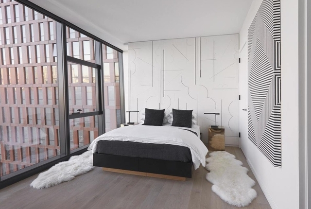 1 Bedroom, Murray Hill Rental in NYC for $4,611 - Photo 2