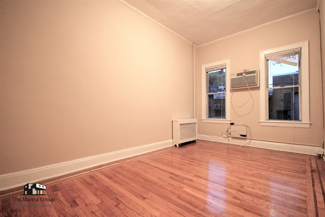 1 Bedroom, Williamsburg Rental in NYC for $2,000 - Photo 2