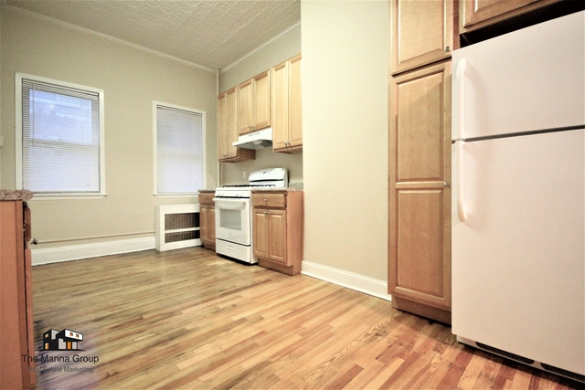 1 Bedroom, Williamsburg Rental in NYC for $2,000 - Photo 1