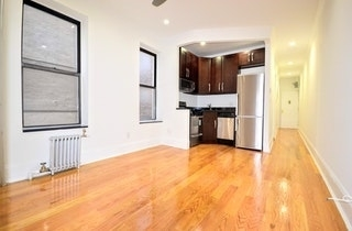 1 Bedroom, East Williamsburg Rental in NYC for $2,340 - Photo 1