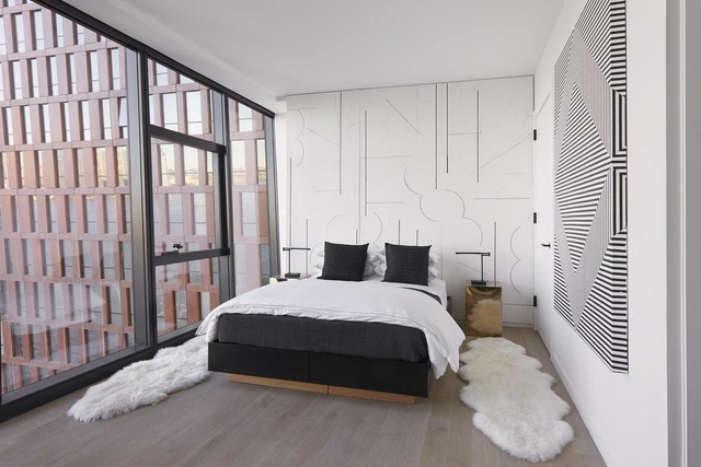 Studio, Murray Hill Rental in NYC for $3,780 - Photo 1