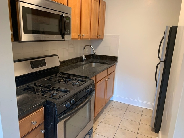 Studio, East Harlem Rental in NYC for $1,895 - Photo 1