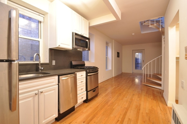 1 Bedroom, Rose Hill Rental in NYC for $3,922 - Photo 2