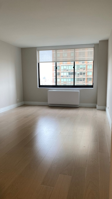 Studio, Yorkville Rental in NYC for $2,730 - Photo 1