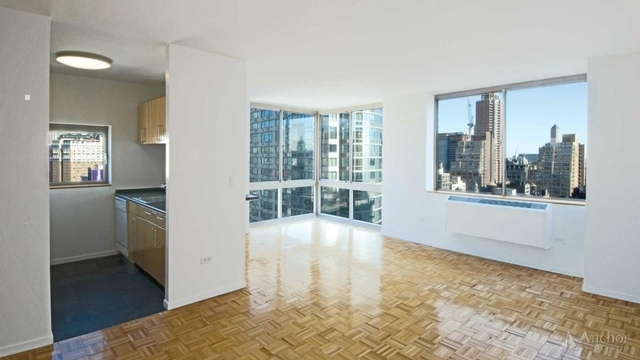 2 Bedrooms, Chelsea Rental in NYC for $3,980 - Photo 1