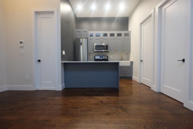 4 Bedrooms, Bushwick Rental in NYC for $3,846 - Photo 1