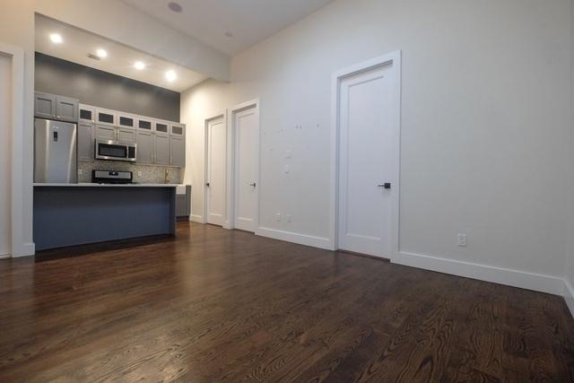 4 Bedrooms, Bushwick Rental in NYC for $3,846 - Photo 2