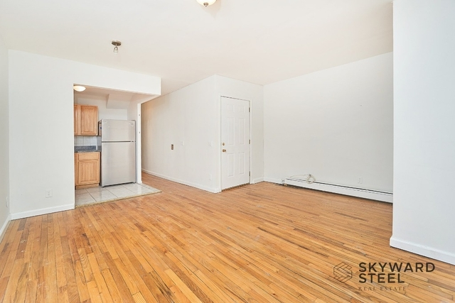 2 Bedrooms, Prospect Park Rental in NYC for $2,400 - Photo 2