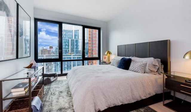 1 Bedroom, Lincoln Square Rental in NYC for $4,499 - Photo 1