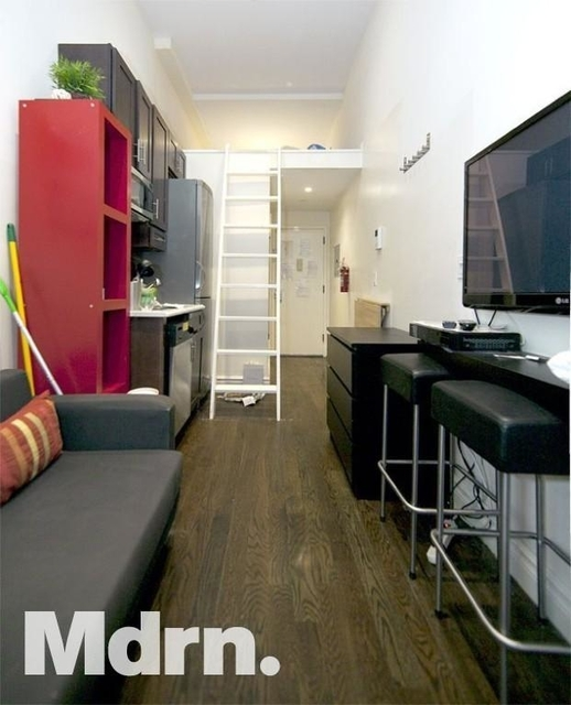 Studio, West Village Rental in NYC for $2,385 - Photo 1