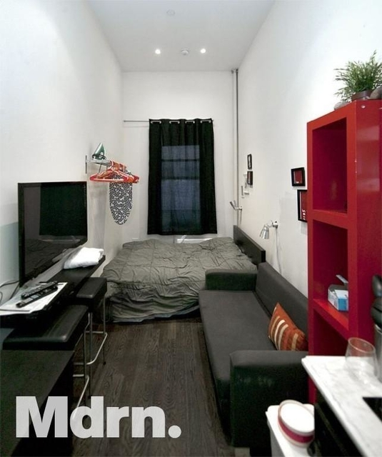 Studio, West Village Rental in NYC for $2,385 - Photo 2