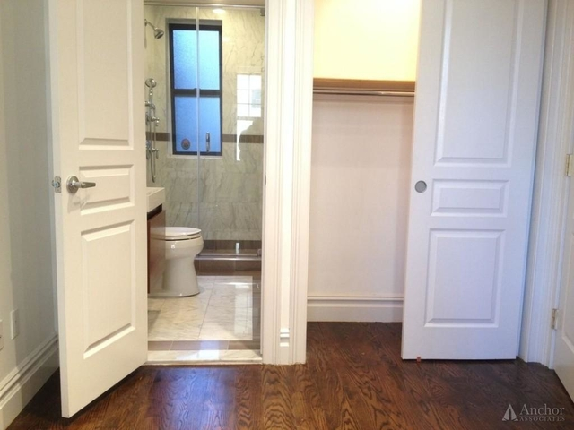 2 Bedrooms, Greenwich Village Rental in NYC for $5,550 - Photo 1