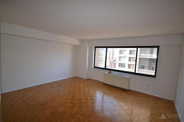 Studio, Yorkville Rental in NYC for $2,551 - Photo 1