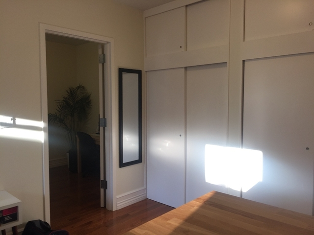 1 Bedroom, Boerum Hill Rental in NYC for $2,750 - Photo 2
