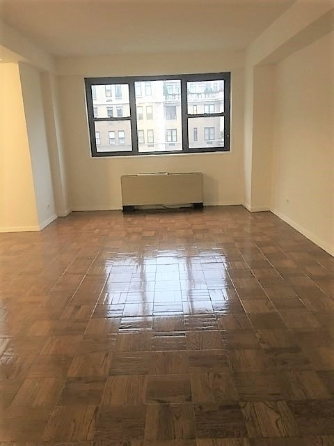 Loft, Central Park Rental in NYC for $2,575 - Photo 1