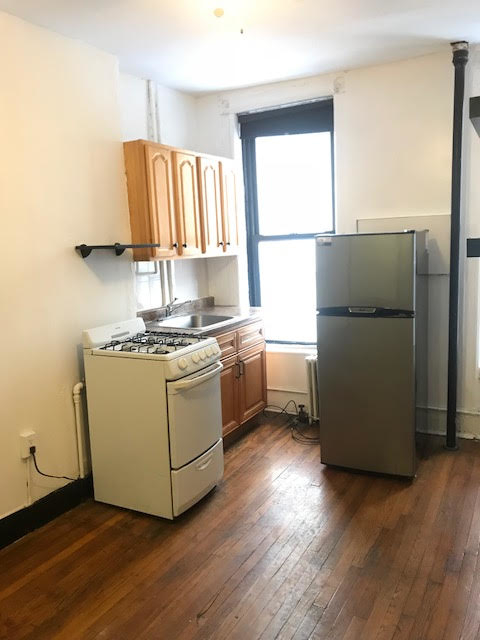 Studio, Upper East Side Rental in NYC for $1,995 - Photo 2