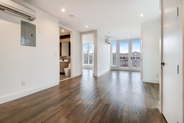 1 Bedroom, Flatbush Rental in NYC for $2,165 - Photo 1