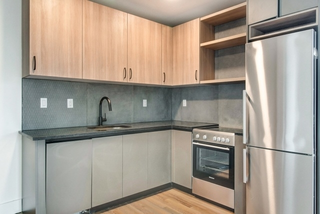 1 Bedroom, Flatbush Rental in NYC for $2,165 - Photo 2