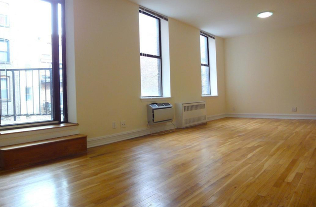 Loft, East Village Rental in NYC for $2,900 - Photo 1
