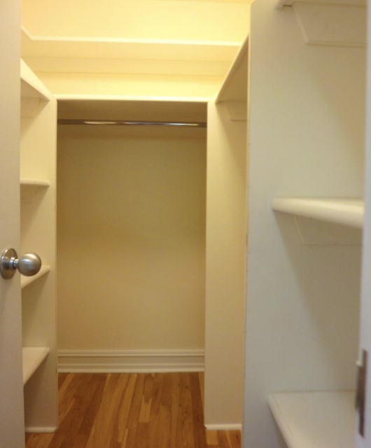 Loft, East Village Rental in NYC for $2,600 - Photo 2