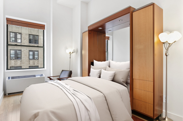 2 Bedrooms, Financial District Rental in NYC for $3,899 - Photo 2