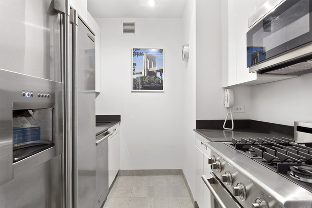 2 Bedrooms, Financial District Rental in NYC for $3,899 - Photo 1