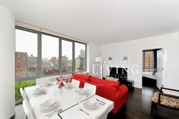 2 Bedrooms, Manhattan Valley Rental in NYC for $5,220 - Photo 2