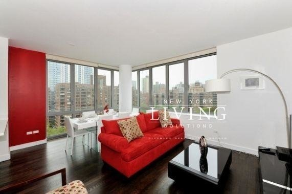 2 Bedrooms, Manhattan Valley Rental in NYC for $5,220 - Photo 1