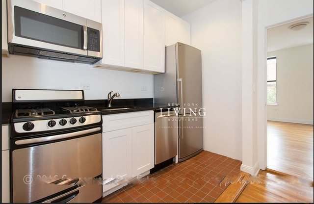 2 Bedrooms, Yorkville Rental in NYC for $3,350 - Photo 1