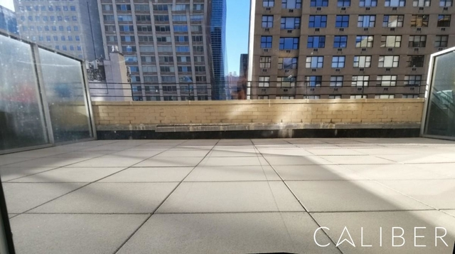 1 Bedroom, Turtle Bay Rental in NYC for $2,933 - Photo 2