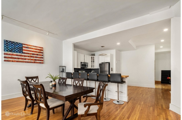 5 Bedrooms, Tribeca Rental in NYC for $11,000 - Photo 1